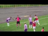 Лада vs Лєвша-Helpix - 0:1 (02/06/2016)ЧХФ, Вища ліга, 5-й тур