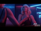 Atomic Blonde - Official Trailer #2 HD