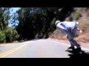 Electro Mashup: Downhill Race vs. Xinobi - BMX (Remix Moulinex Dubmood)