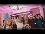 Perfect wedding Бобруйск 2017