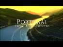 PORTUGAL - Expect the Unexpected QCPTV