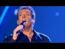 Gerard Joling Unchained Melody