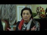 Творческий вечер В.Н.Левко в музее Л.Толстого 29.09.2016 - Валентина Николаевна рассказывает...