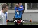 Brazzers 0 3 Moscow Thunders обзор матча