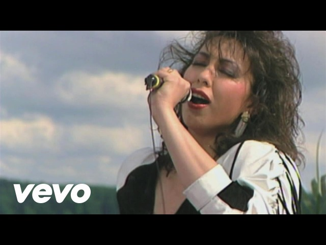 Jennifer Rush - If You're Ever Gonna Lose My Love (Rock Rock 17.05.1986) (VOD)