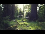 Groove Armada feat Bryan Ferry - Shameless