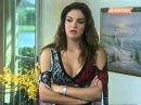 Ребека / Rebeca (2003) Серия 144