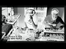 Storm 3003 ReD - We Are Nerd People [Elektron, Novation, Bastl Akai Live Jam]