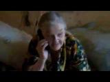 Бабка жжёт Троллинг по телефону