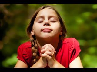 Может ли в слове «Бог» быть любовь, радость, юмор и счастье?