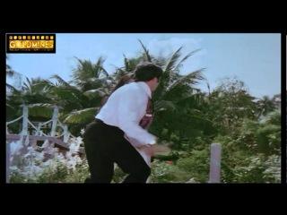 Gehri Chaal 1973 Hindi Movie Song-Ae Bhai Tu Kahan