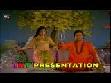 Aankhen To Kholo Swami Video Song - Rajesh Khanna, Sridevi, Anita Raj Kishore Kumar, Asha Bhosle