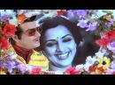 Jindagi Ki Pehli Jarurat Hai Kya - Full Song - Jeetendra   Hema Malini - Justice Choudhary [1983]