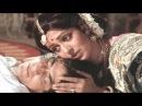 Sooni Sej Saja Doon Hema Malini Lata Mangeshkar Jyoti Song