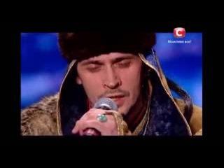 Hömey ve Ağız Kopuzunu Elektronik Müzikle Birleştiren Adam Turhan Kam