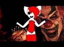 Bad Karma ORIGINAL MEME Happy birthday Lumi