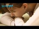 Послеродовая депрессия - заболевание или проблема? – За живе! Сезон 4. Выпуск 23 от 05.04.17