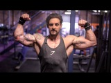 ARM DAY | 60 Minute Transformation | FULL Workout | New Exercises You NEED To Try!