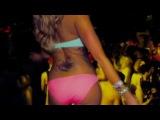 DJ Elon Matana &amp Lil jon mix Electro house smey remix 2016 NEW &amp Trap &amp Hard Big Room House Mix
