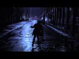 R.E.M. - Sweetness Follows (Vanilla Sky OST)