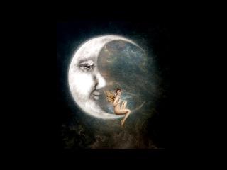 Soso Mikeladze - მთვარის რომანსი (ლექსი) - სოსო მიქელაძე