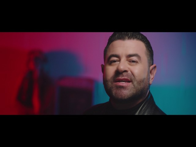Gites Hima Inch Kuzeyi Tigran Asatryan Official Video NEW 2017