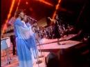 Donna Summer - I Feel Love 1977