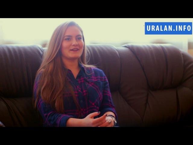 3-й выпуск рубрики Менд,Калмыкия! от Уралан.Инфо!