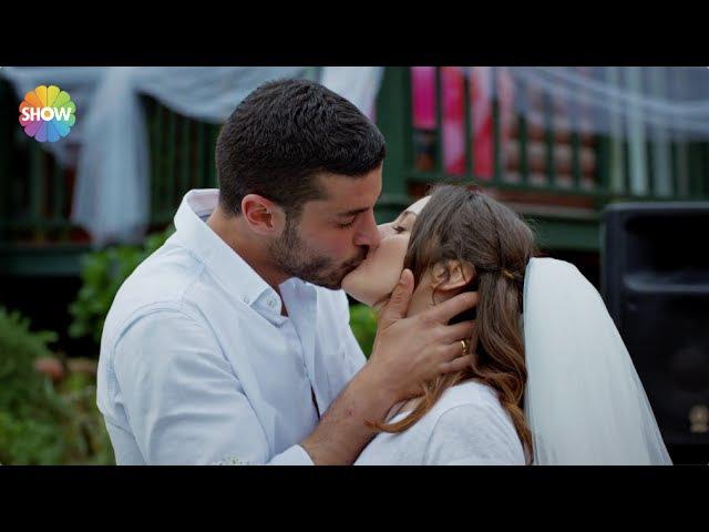 Ayşegül ve Can mutlu son   İlişki Durumu Karışık Final