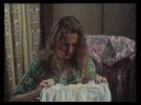 ГОЛУБКА 1978 (3)