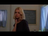 Paris, Texas (1984) - 'I knew these people' HD