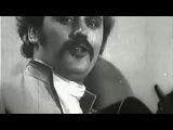 Песняры 1971 фильм-концерт