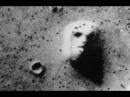 Призраки Марса: самые странные предметы на снимках планеты.