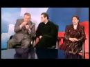 Жириновский! Скандал и драка в прямом эфире.mp4
