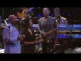 Kirk Whalum - The Gospel According to Jazz Chapter 3