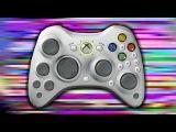 [ТОП] 10 фактов об игровых контроллерах