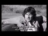 Jack Nicholson, Robert Towne, Roman Polanski y Robert Evans, sobre