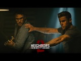 Neighbors 2 - In Theaters Friday (