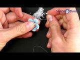 Подарок Своими Руками | Как Сделать Кулон