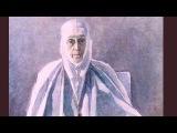 Схиигумения Фамарь - исповедница начала ХХ века
