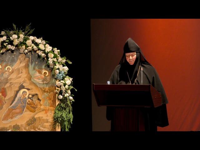 «Верные хранительницы монашеских преданий» – исповеднический подвиг монахинь в годы гонений