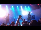 Alien Vampires  Her Blood Into My Veins (Live at ROCK HOUSE club, Moscow 13.05.2016)