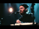 Chet Faker - Talk Is Cheap Live At The Enmore
