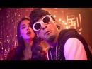 Make It Happen - DABOYWAY x Yaya (ญาญ่า) Urassaya (Official Music Video)
