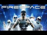 Firespace (Live) на ColorFest 2016 18.06.2016 Минск, Dreamland