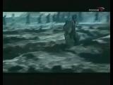 Георгий Жжёнов. Русский крест. Фильм 3