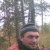 Николай Богачев