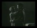 S02E38 Siamese Twinge [Майк Хаммер ~ Mike Hammer (1958–1959)]