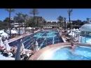 Limak Atlantis De Luxe Hotel & Resort 5*, Турция