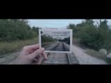 Женя Юдина  DJ HALF - Не звони (Radio Edit.) by NEWBEST